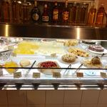 Cannery  Row -