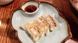艶まる - 九州餃子