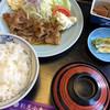 割烹小島 - 料理写真: