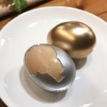 Tree House 肉バル ジャックトマメノキ -