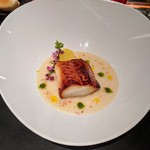 101151313 - 魚料理