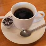 101155706 - セルフサービスのコーヒー