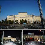 101158824 - ザ・セレクトンプレミア神戸三田ホテル(旧 三田ホテル)食彩品館.jp