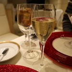 ル・シュバリエ - ワインセット3種:2,500円