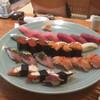 寿司処日本