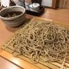 手打ち蕎麦 たむら - 料理写真: