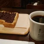 MonoArt coffee roasters -