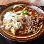 家庭Dining NAGOMI -