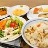 ホテルビスタ - 料理写真:ホテルビスタ 名古屋錦