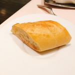 101171528 - こだわりパン職人のバケット