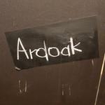 アルドアック -