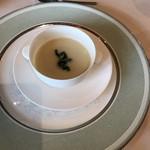 メープルヒル - 料理写真: