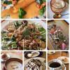 カフェレストラン パプリカフェ