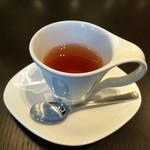 101182383 - 紅茶