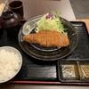 津の田屋 - 料理写真:昼定食