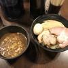 麺や新倉 - 料理写真:味玉つけめん中盛