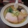 麺処 味彩
