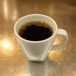 101188411 - コーヒー