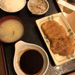 キッチン甲山 - 料理写真: