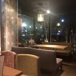 VIVA cafe'sta -
