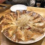 濱松たんと - 濱松餃子