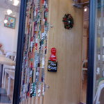 MR.FRIENDLY Cafe - F1000894_20081211161838.jpg