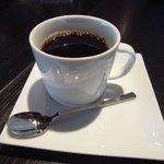 Cafe COMME CA ISM  - 「頑張るぞ〜!大阪営業所開設記」にログイン出来なくなって困っていた大臣。のblog