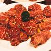 焼肉レストラン 大王亭
