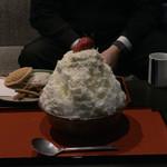 廚 otona くろぎ -