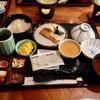 京都東急ホテル - 料理写真: