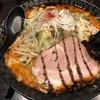 麺屋 燦鶴 - 料理写真: