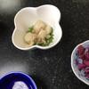 網元の宿 あお来 - 料理写真: