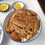 金魚 - 料理写真: