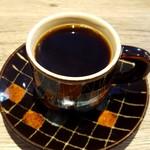 ぽっかぽかcafe -