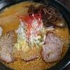 Maruyamaureshi - 料理写真: