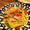 Diyカフェ 風見鶏 - 料理写真: