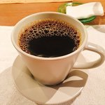喫茶クロカワ -