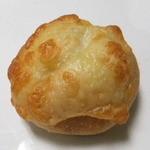 ラ・パニョッタ - じゃがバターチーズ 210円