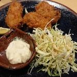 UO魚 KOBE海鮮酒場 -