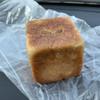 ブーランジェリー ニシオ - 料理写真:まるごとパンプキン