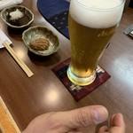 たくみ - ドリンク写真: