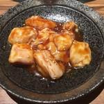 焼肉カーニバル - 丸腸