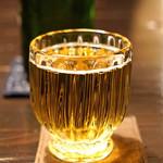 土家 - ハートランド ビール