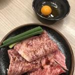 101236725 - 焼すき(2350円)