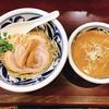 らーめん・つけ麺 吉田商店 - 料理写真:カラシビ坦々つけ麺