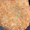 肉の玉屋 - 料理写真:玉屋コロッケ