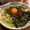 麺 酒 やまの - 料理写真: