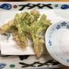 つきのや - 料理写真: