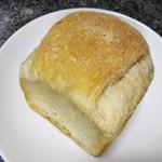 なまけもののパン屋 -
