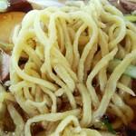 101256413 - 麺リフト
